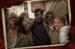 Hell-House-LLC-poster-s