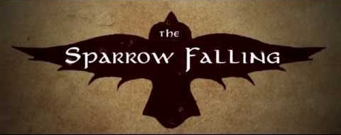 The Sparrow Falling