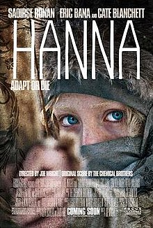 220px-Hanna_poster